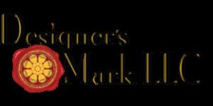 Designer's Mark